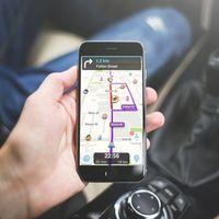 Cómo grabar tu propia voz para las indicaciones de ruta de Waze