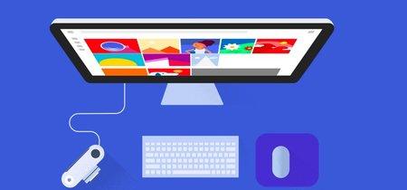 Google Photos estrena estabilización de video en su versión 2.13