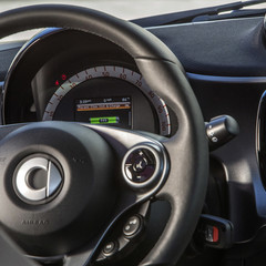 Foto 280 de 313 de la galería smart-fortwo-electric-drive-toma-de-contacto en Motorpasión