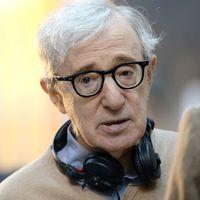 Woody Allen deja de rodar películas por primera vez en 35 años: ¿nadie quiere financiarle?