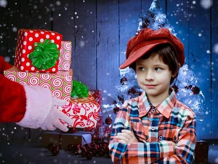 15 ideas de regalos de Navidad para niños que no son juguetes