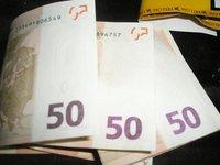 Mejora la fiscalidad para inversores en empresas con una exención en el IRPF para los socios