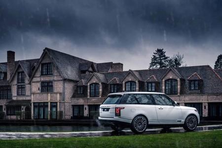 Range Rover Adventum Coupe 11