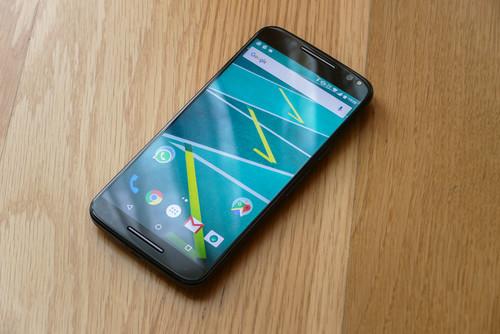 Motorola Moto X Style, análisis: más Moto X que nunca pero un paso por detrás de los mejores