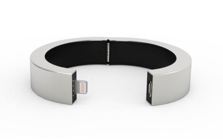 q-designs_bracelet-open