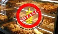 Ayuda para los celíacos: tiras analíticas que detectan gluten en los alimentos