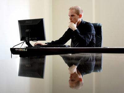 En esta web puedes tomar cursos gratuitos de ciberseguridad, tanto avanzados como para principiantes