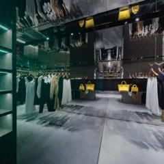 Foto 2 de 8 de la galería tienda-victoria-bekcham-hong-kong en Trendencias