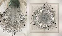 Berlín, en el apogeo del aniversario de la caída del Muro, acoge una retrospectiva de Ai Weiwei