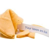 Fraude fiscal, 26.000 millones es la cantidad estimada por el Consejo General de Economistas Asesores Fiscales