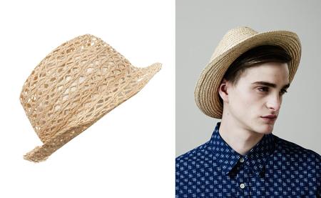 Sombreros Topman