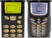 Snake 97, volviendo a jugar a los clásicos de Nokia