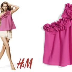Foto 4 de 19 de la galería hm-coleccion-de-vestidos-de-fiesta-verano-2011 en Trendencias