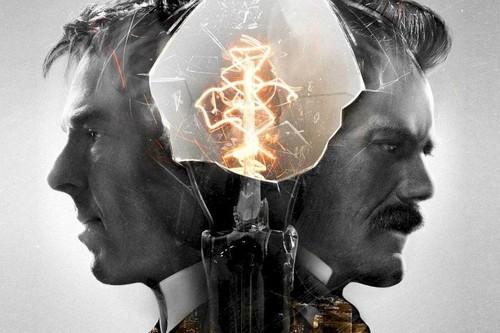 'La guerra de las corrientes' es una sugerente mirada a la lucha de egos que iluminó al mundo
