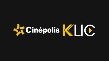 Cinépolis Klic tampoco modifica los precios en su venta y renta de películas en México: absorben el impuesto digital del 16%