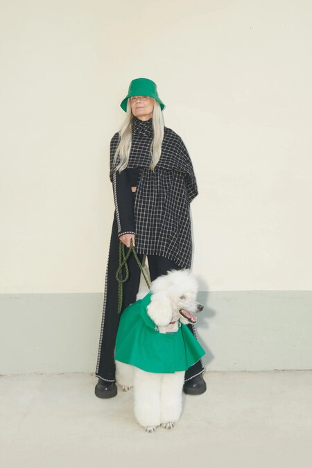 Zara Pet Collection Aw 2021 01