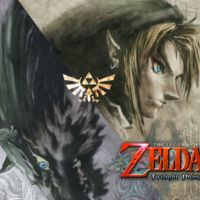 The Legend of Zelda: Twilight Princess tendrá su HD en Wii U y con un amiibo muy especial