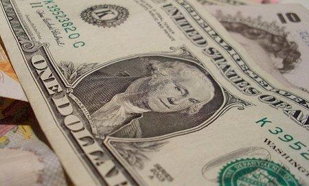 El principio del fin de la hegemonía del dólar