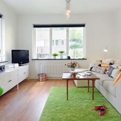 apartamento-en-suecia