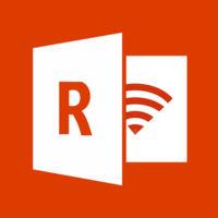 Microsoft Office Remote, la aplicación para controlar remotamente Office 2013 desde nuestro Android
