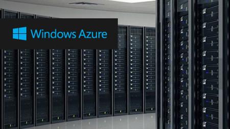 'Windows Azure' podría pasar a llamarse 'Microsoft Azure' en los próximos días [Actualizado]