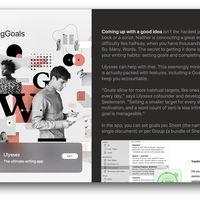 Apple habilita los paquetes de apps en la Mac App Store