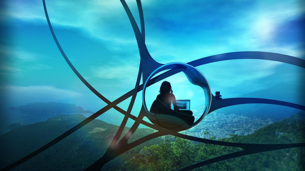 15 inventos que nos han cambiado (para mejor) la vida en los últimos 15 años