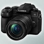 Panasonic Lumix G90, nuevo modelo con sensor micro cuatro tercios que apuesta por la movilidad y la sencillez de uso