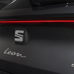 Foto 57 de 81 de la galería seat-leon-e-hybrid-2021 en Motorpasión