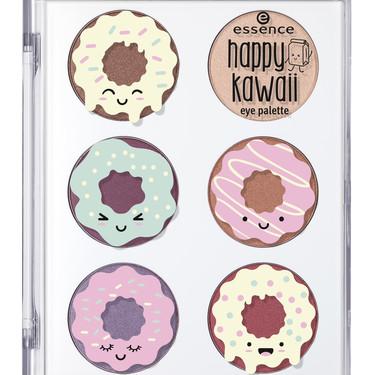 Happy Hawaii, la última (y divertidísima) colección de Essence que conquistará a las más jóvenes