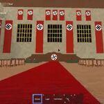 Minecraft es ahora un medio de propaganda neonazi: los extremistas están reclutando en videojuegos