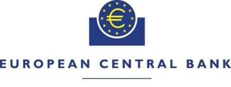 """El BCE preocupado por las """"monedas virtuales"""" que no controla y pueden utilizar los delincuentes"""