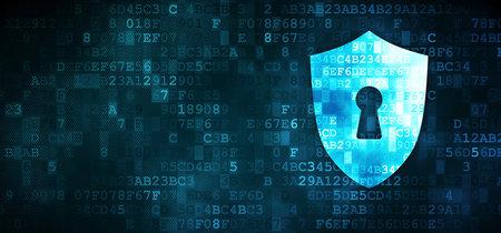 WPA3, el nuevo cifrado de seguridad de 192 bits para olvidar un WPA2 roto en 2017