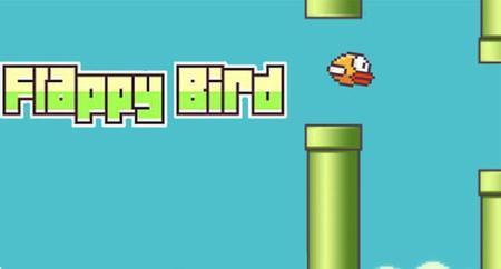La mayoría de los clones de Flappy Bird tienen malware