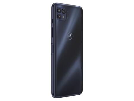 Motorola Moto G50 5g Lanzamiento Mexico Precio Oficial Caracteristicas Ficha Tecnica