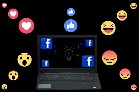 Facebook 132380 Pixahive 1024x683