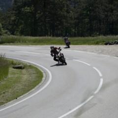Foto 80 de 181 de la galería galeria-comparativa-a2 en Motorpasion Moto