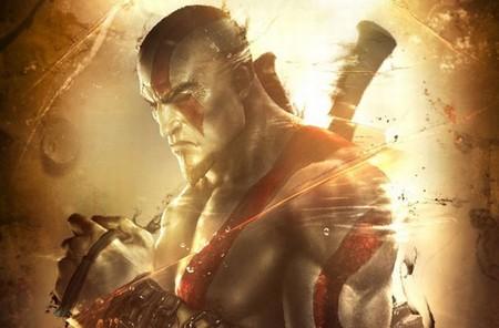 'God of War: Ascension' contará con edición coleccionista y futuros packs de contenidos descargables