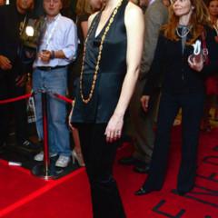 Foto 6 de 17 de la galería famosas-ayer-y-hoy-gwyneth-paltrow-de-suspenso-a-sobresaliente en Trendencias