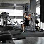 Lo que hay que tener en cuenta si te decantas por empezar a entrenar en un gimnasio low cost