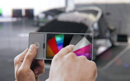Superteléfonos, Windows 8 y PS Vita, lo más leído en Xataka en 2011