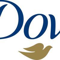 Descuentos en una selección de productos Dove en Amazon