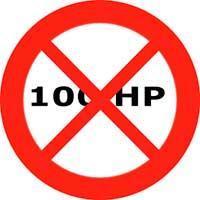Rumor peligroso: la Comisión Europea planea limitar todas las motos a 100 CV