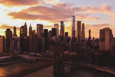 Nueva York Juanma Jmse 20