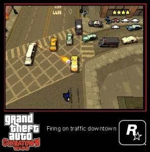 Foto de 'GTA Chinatown Wars DS' (5/17)