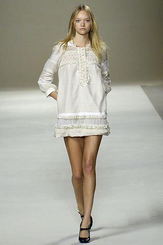 vestido blanco chloe 2