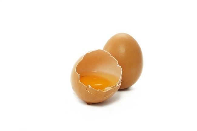 Egg 2796898 1280