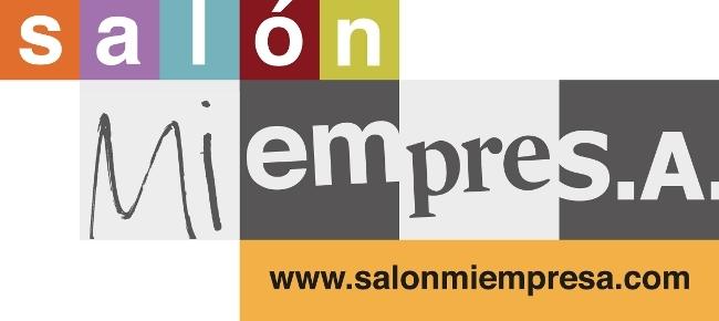 IV edición del Salón MiEmpresa, una oportunidad para el networking en la empresa