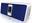 Sonoro cuboDock, nueva base musical con Bluetooth para nuestros teléfonos