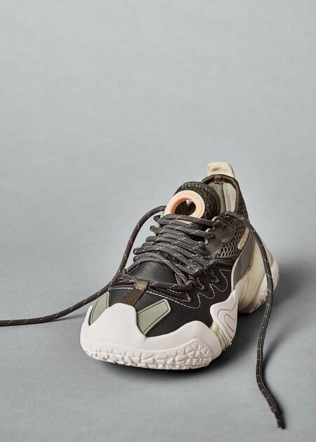 Mango Sneakers 2021 08